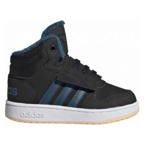 Adidas Hoops Mid 2.0 I (EE6710)