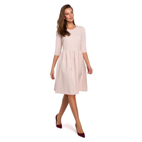Women's dress Makover K010