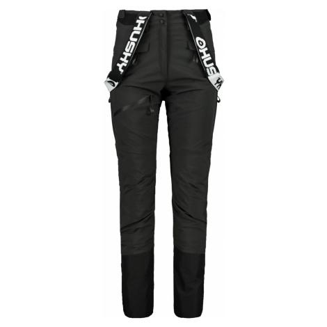 Women's ski pants HUSKY GILEP L