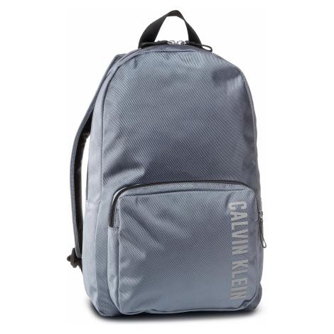 Plecak CALVIN KLEIN PERFORMANCE - Backpack 45 cm 0000PH0200 035