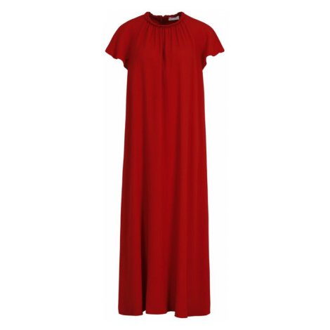 Sukienka wieczorowa Red Valentino