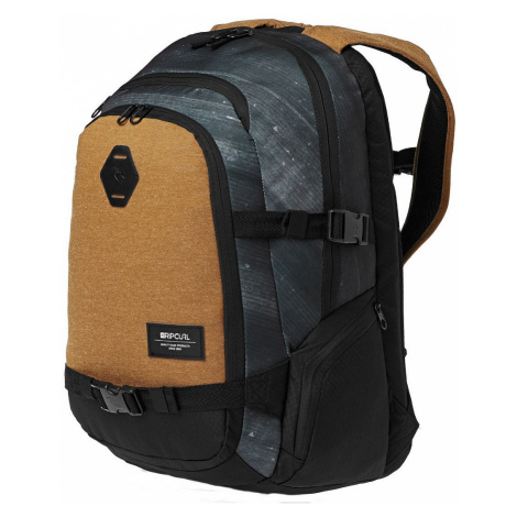 plecak Rip Curl Stacker Posse - Brown