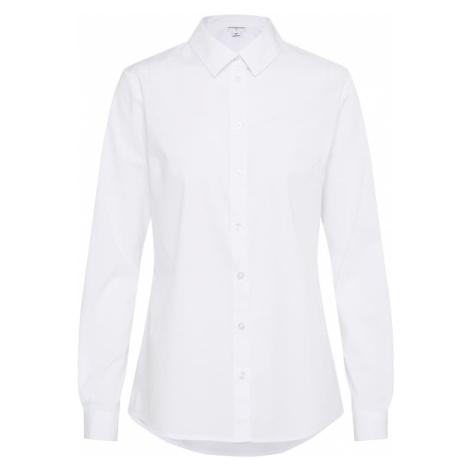 JACQUELINE de YONG Bluzka biały