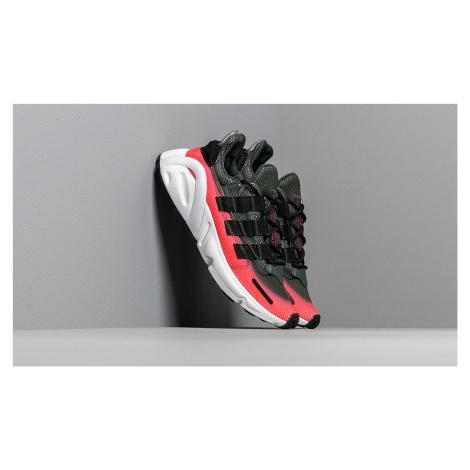 adidas LXCON Core Black/ Core Black/ Ftw White
