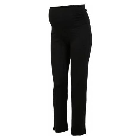 Envie de Fraise Spodnie 'BADYS' czarny