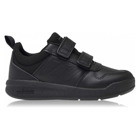 adidas Tensaur CF Trenerzy dla chłopców dziecięcych