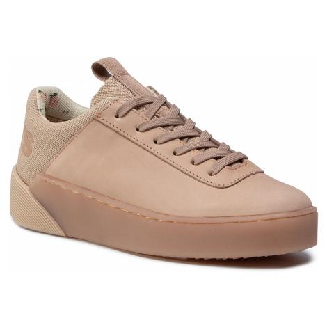 Sneakersy LEVI'S® - 231773-1955-23 Beige Levi´s