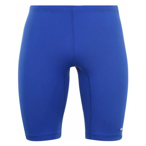 Men's swim shorts Nike Jammers