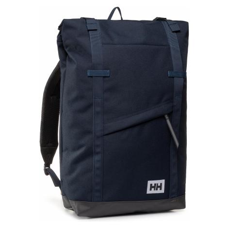 Plecak HELLY HANSEN - 67187 Navy 597