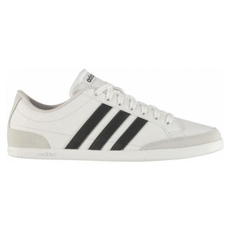 Adidas Caflaire Shoes Men's