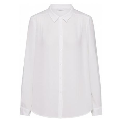 VILA Bluzka biały