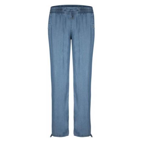 Loap NYMPHE - Spodnie damskie