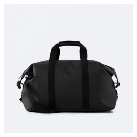 Torba Rains Weekend Bag 1320 BLACK