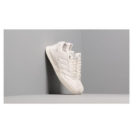 adidas A.R. Trainer W Off White/ Raw White/ Ecru Tint