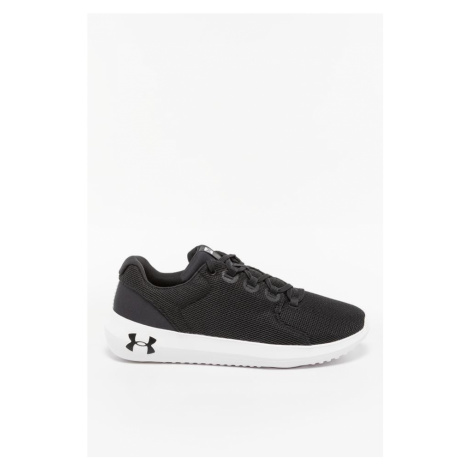 Buty Under Armour Ua Ripple 2.0 002 Black Noir