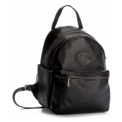 Plecak CREOLE - K10393 Czarny