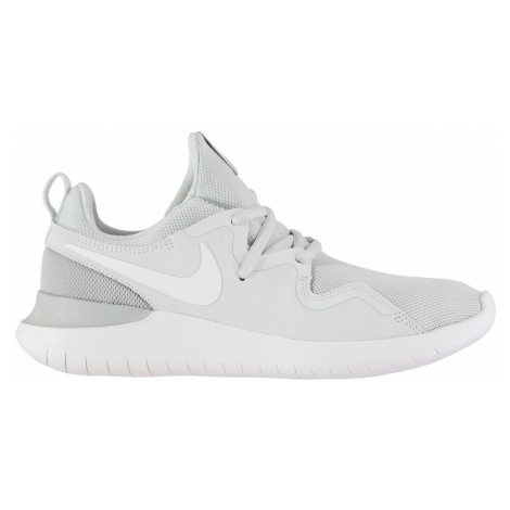 Nike Tessen Ladies Trainers