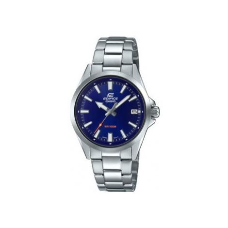 Zegarek męski Casio EFV-110D-2A