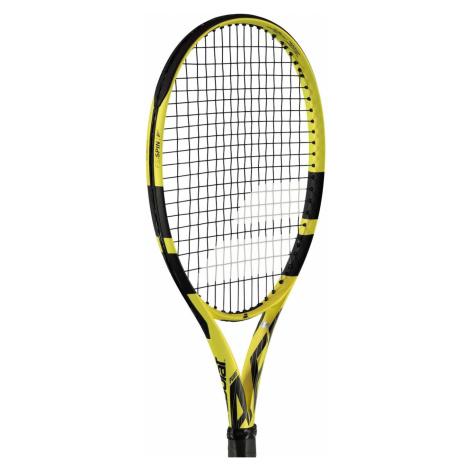 Babolat Aero 25 Tennis Racket Junior