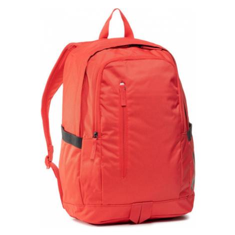 Nike Plecak BA6103 631 Czerwony