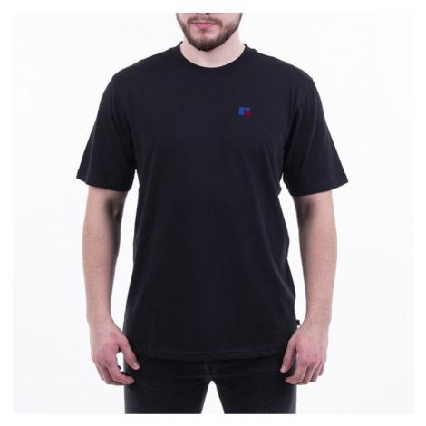 Koszulka męska Russell Athletic Baseliner S/S Tee E06001 099