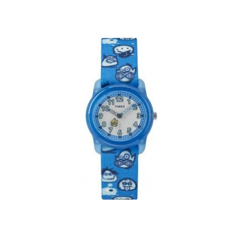 Zegarek dziecięcy Timex TW7C25700