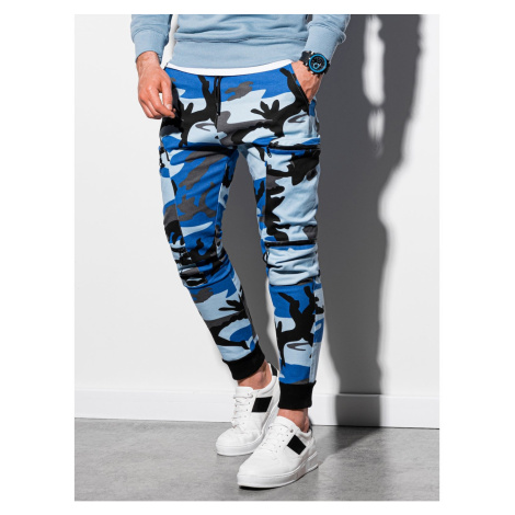 Ombre Clothing Men's joggers P997