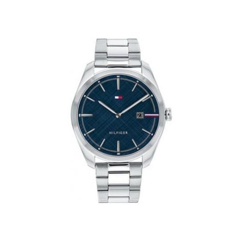 Zegarek męski Tommy Hilfiger 1710426