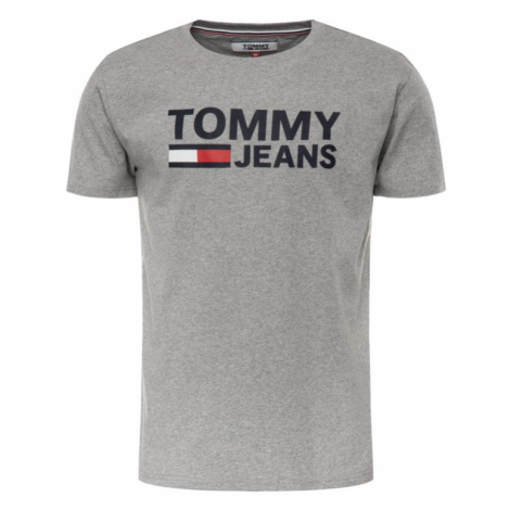 T-Shirt Tommy Jeans Tommy Hilfiger