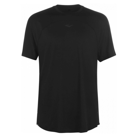 Everlast Poly T-Shirt Mens