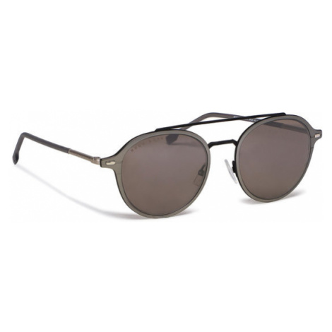 Hugo Okulary przeciwsłoneczne 1179/S Szary Hugo Boss