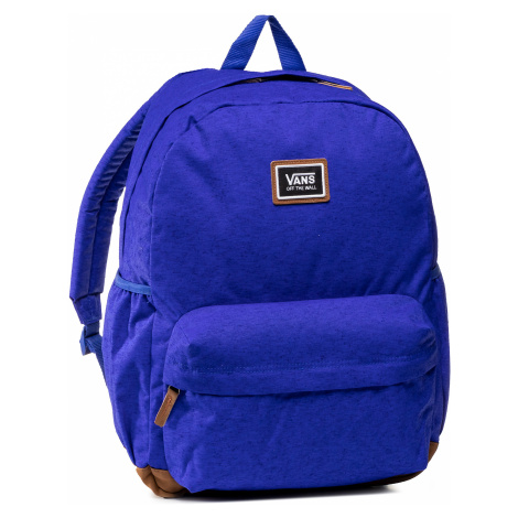 Plecak VANS - Realm Plus Back VN0A34GLRYB1 Royal Blu