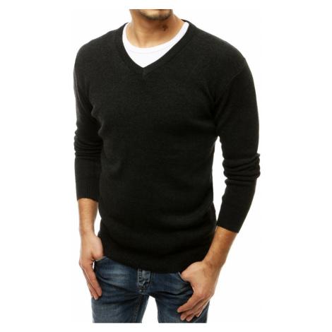 Sweter męski DStreet WX1547