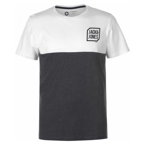 Jack and Jones Core T Shirt Jack & Jones