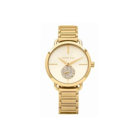Zegarek damski Michael Kors MK3639