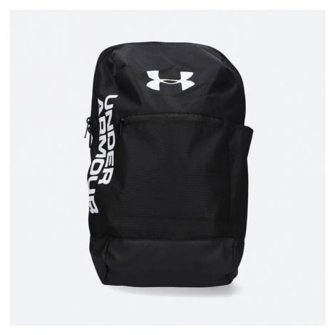 Plecak Under Armour UA Patterson Backpack 1327792 001