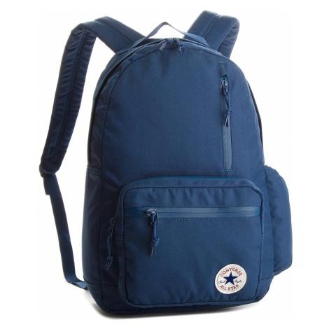 Plecak CONVERSE - 10004800-A02 410