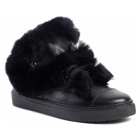 Sneakersy EVA MINGE - EM-08-06-000380 601