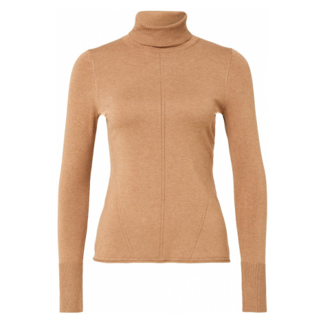 COMMA Sweter camel