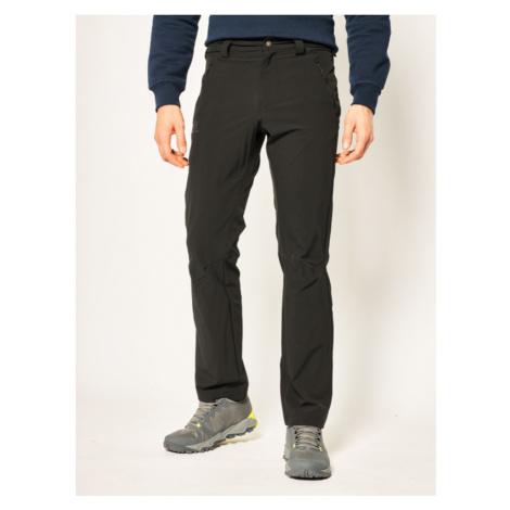 Spodnie outdoor Salomon