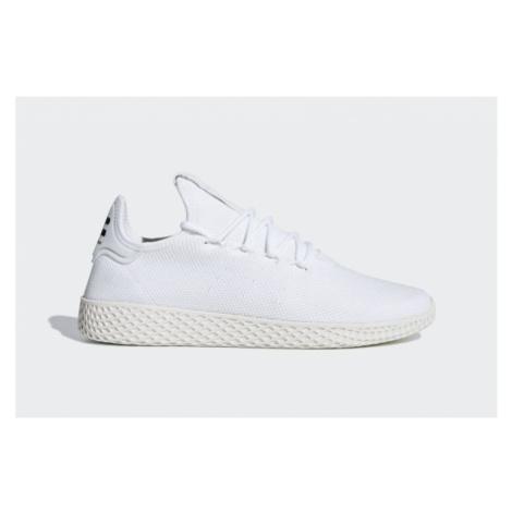 Adidas Originals Pharrell Williams Tennis HU B41792