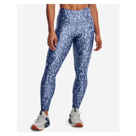 Damskie spodnie sportowe Under Armour