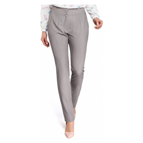 Made Of Emotion Woman's Pants M303