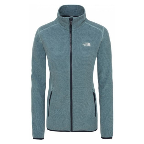 BLUZA THE NORTH FACE DREW PEAK > T0A8MUKY4