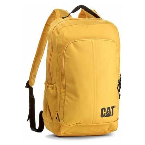 Plecak CATERPILLAR - Innovado 83305 Cat Yellow 42