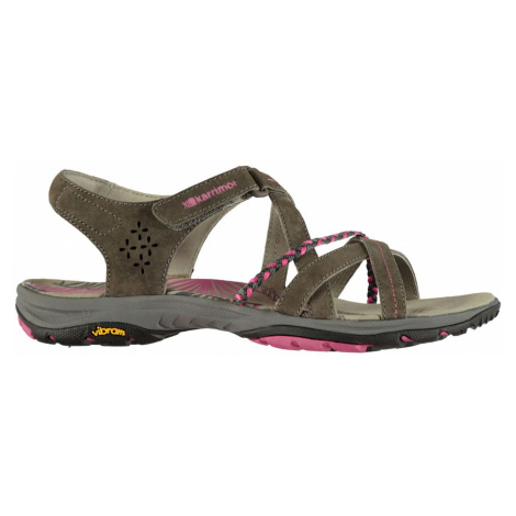 Karrimor Tobago Sandals Ladies