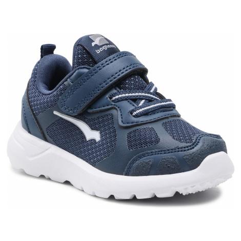 Sneakersy BAGHEERA - Moxie 86520-24 C2608 Navy/White