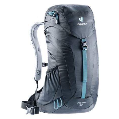 DEUTER Plecak AC LITE 18-Zielony