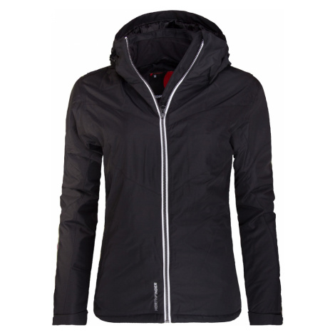 Winter jacket NORTHFINDER EMBLA