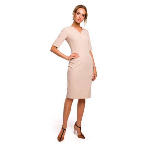 Made Of Emotion Woman's Dress M455